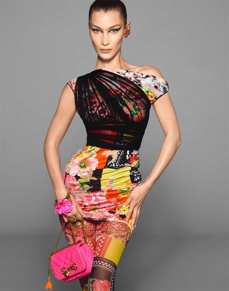 Versace Spring 2019 Campaign by Steven Meisel (3).jpg