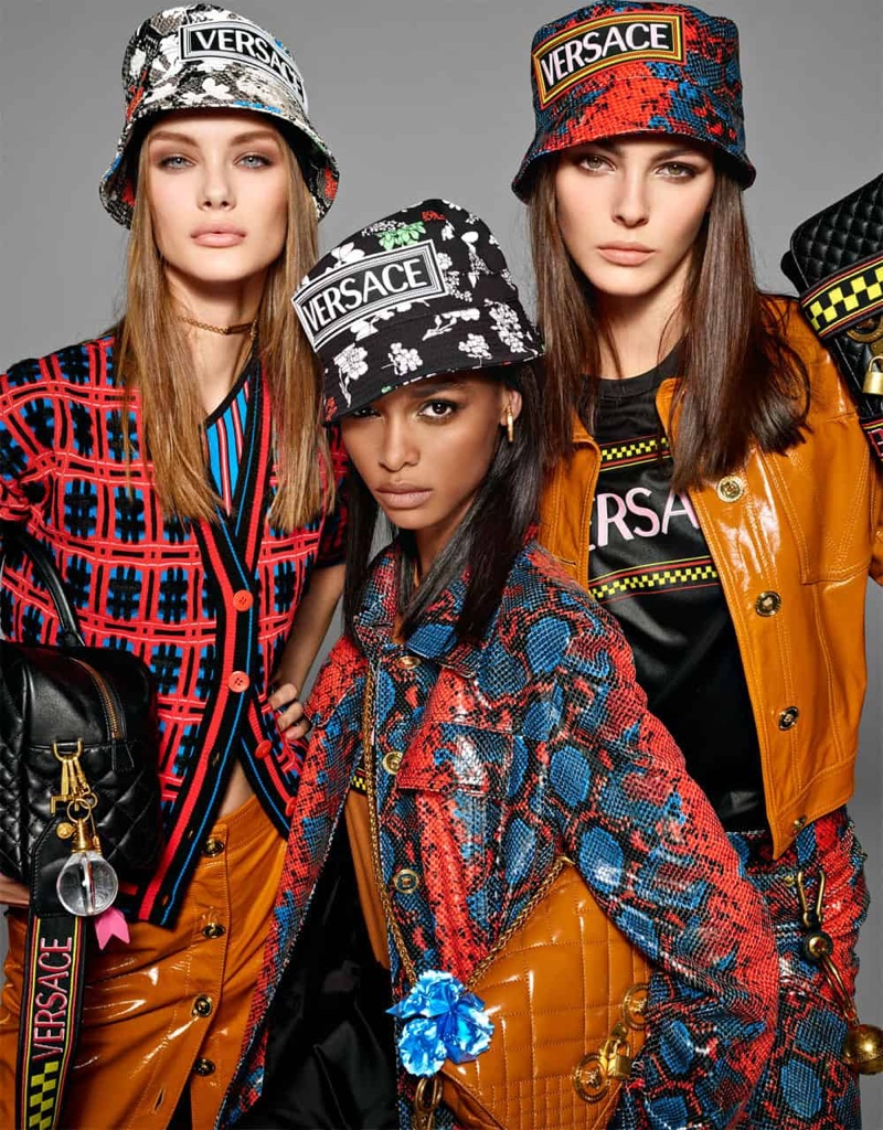 Versace Spring 2019 Campaign by Steven Meisel (6).jpg