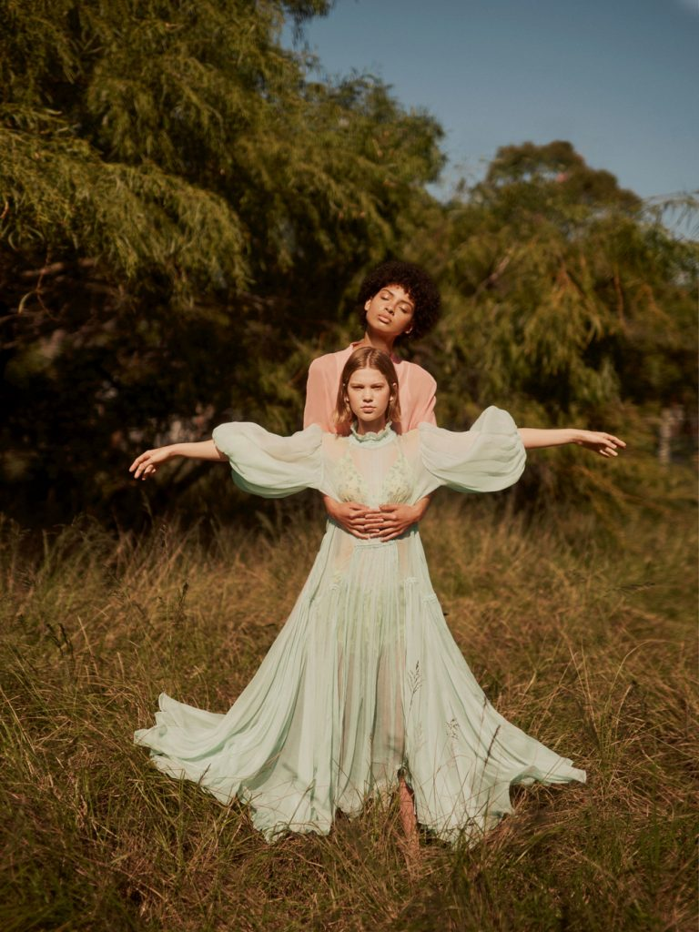 Georges-Antoni-for-Harpers-Bazaar-Australia-January-2019-1-768x1024.jpg