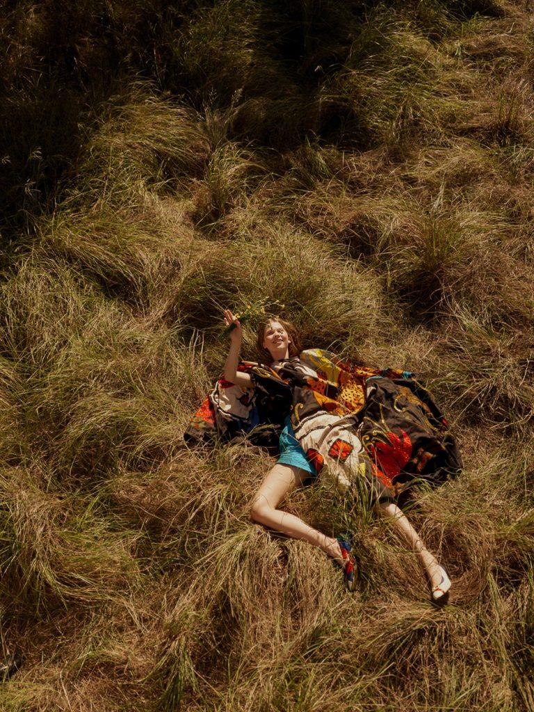 Georges-Antoni-for-Harpers-Bazaar-Australia-January-2019-8-768x1024.jpg