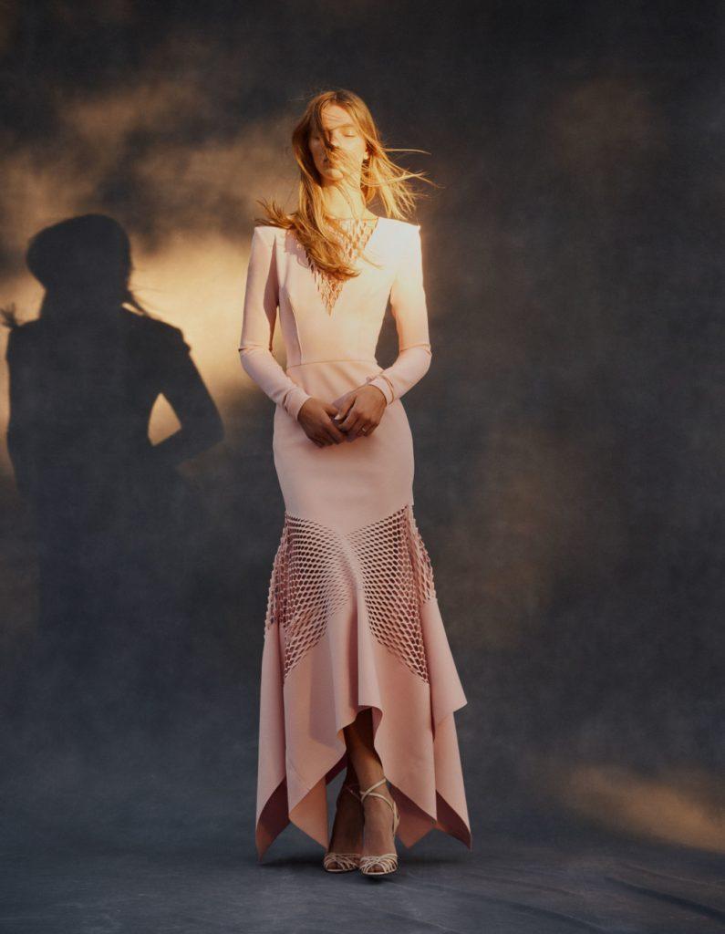 Georges-Antoni-for-Harpers-Bazaar-Australia-January-2019-10-795x1024.jpg