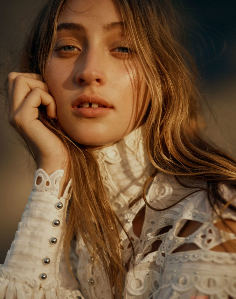Georges-Antoni-for-Harpers-Bazaar-Australia-January-2019-11-810x1024.jpg