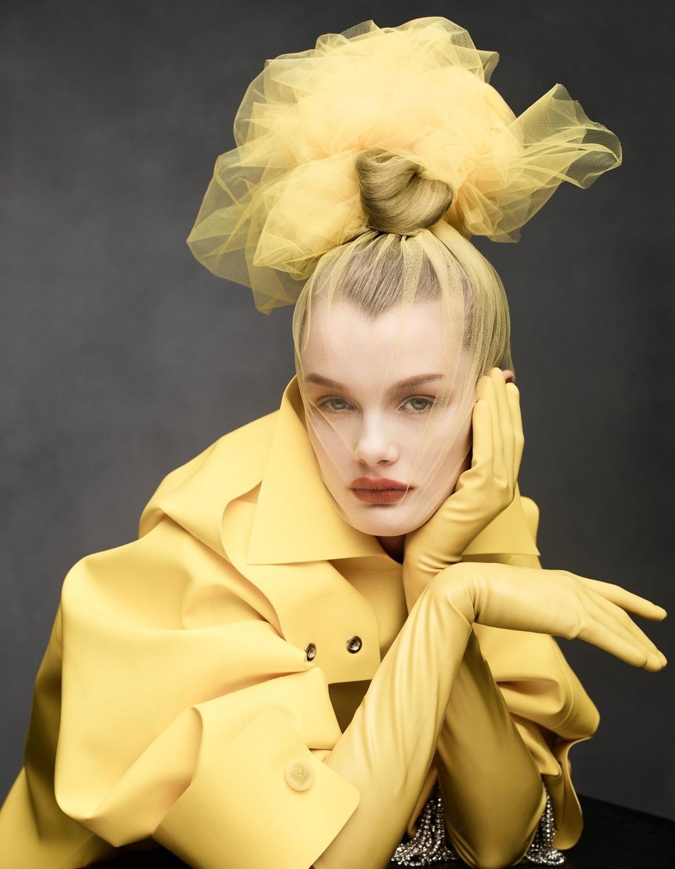 Kris Grikaite by Solve Sundsbo for Vogue China Jan 2019 (7).jpg