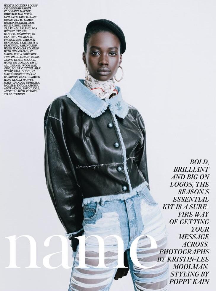 Kristin-Lee Moolman for British Vogue Jan 2019 (5).jpg