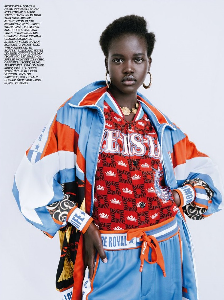 Kristin-Lee Moolman for British Vogue Jan 2019 (8).jpg