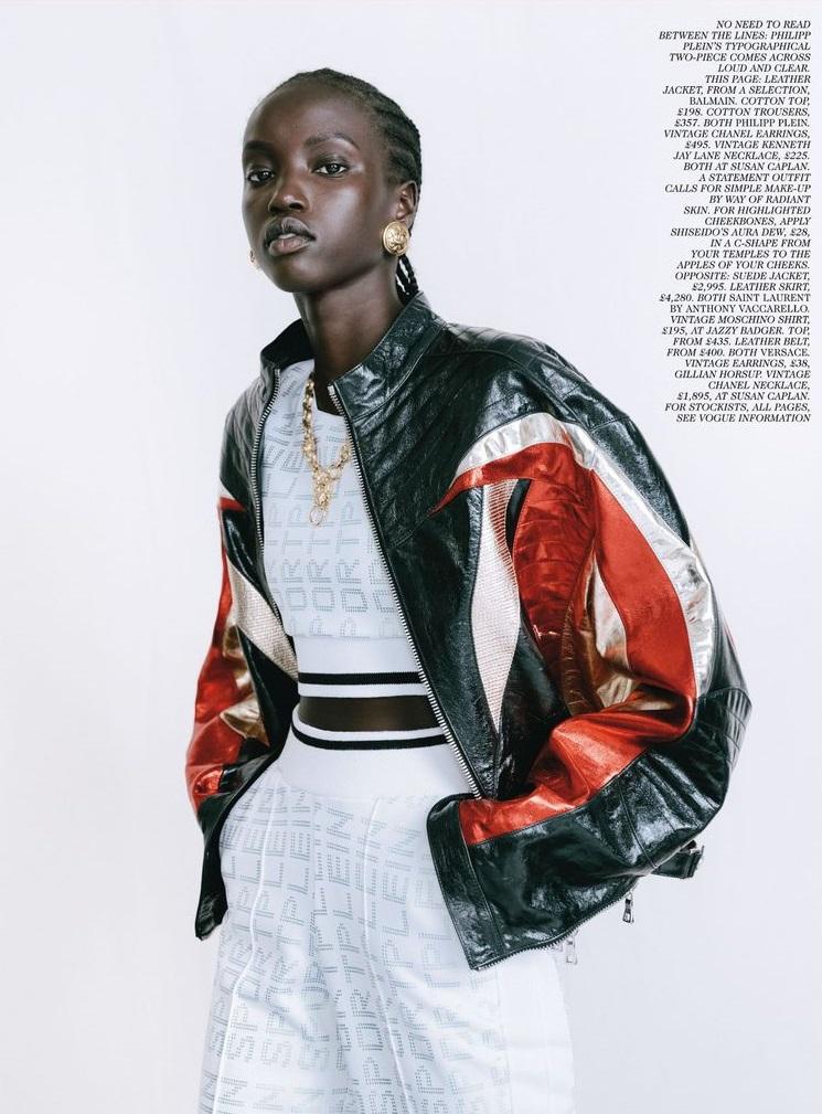 Kristin-Lee Moolman for British Vogue Jan 2019 (3).jpg