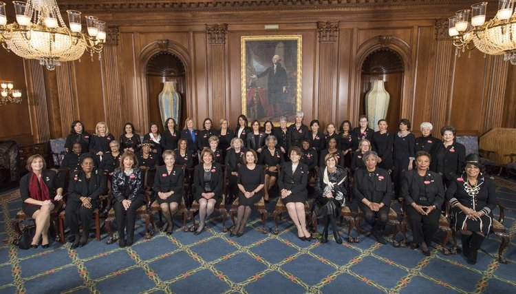WearBlack_Women-State-of-the-Union-.jpg