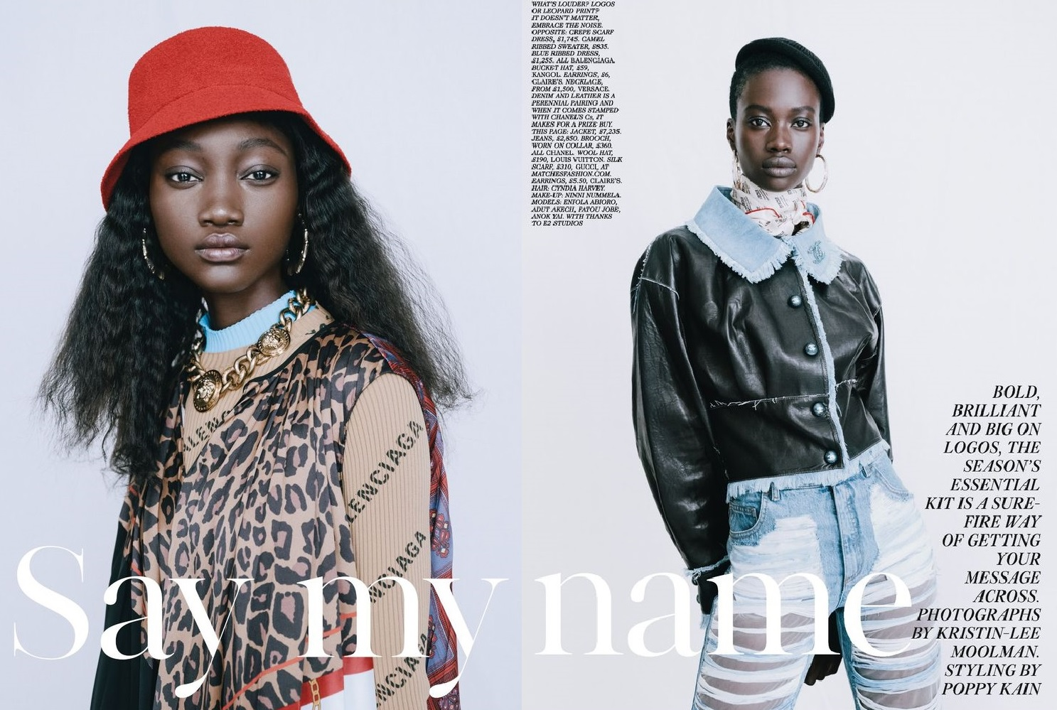 Say My Name British Vogue 12-2018.jpg