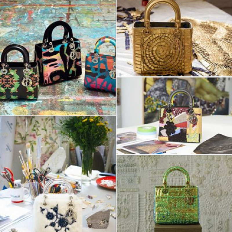 Dior Lady Art handbags 2019-1.jpg