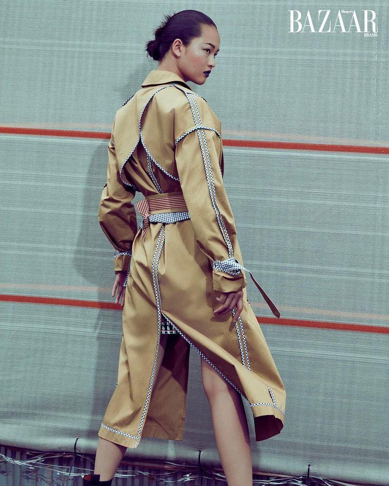 Xin Xiw for Harper's Bazaar Brazil Dec 2019 (7).jpg