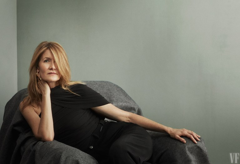 Laura Dern by Julia Hetta for Vanity Fair Feb 2019 (2).jpg