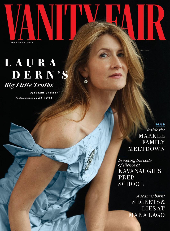 Laura Dern by Julia Hetta for Vanity Fair Feb 2019 (1).jpg