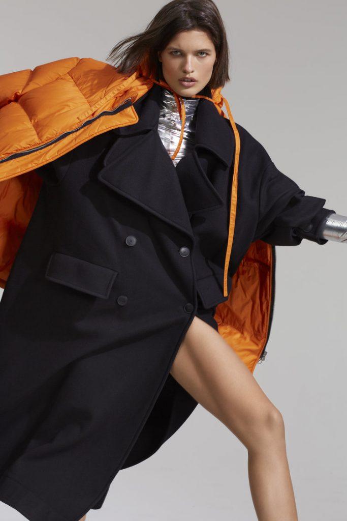 Julia Van Os by Arseny Jabiev for Vogue Russia Jan 2019 (2).jpg
