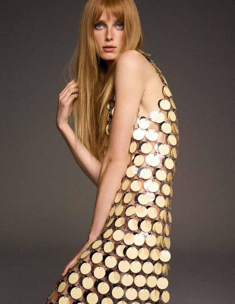 Rianne Van Rompaey by Karim Sadli for Vogue Paris Jan 2019 (10).jpg