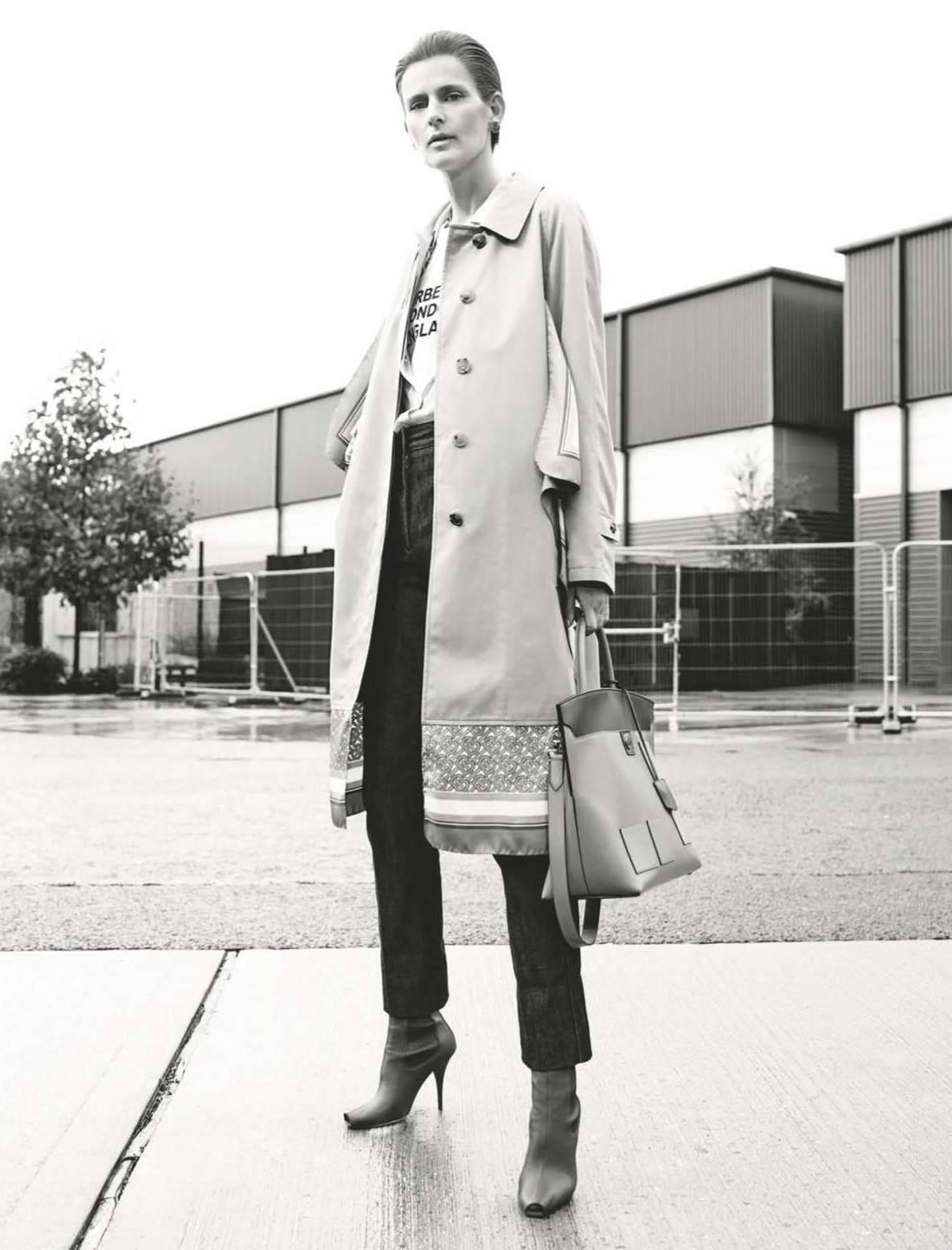 Willy Vanderperre A New Dawn Vogue UK Feb 2019 (7).jpg