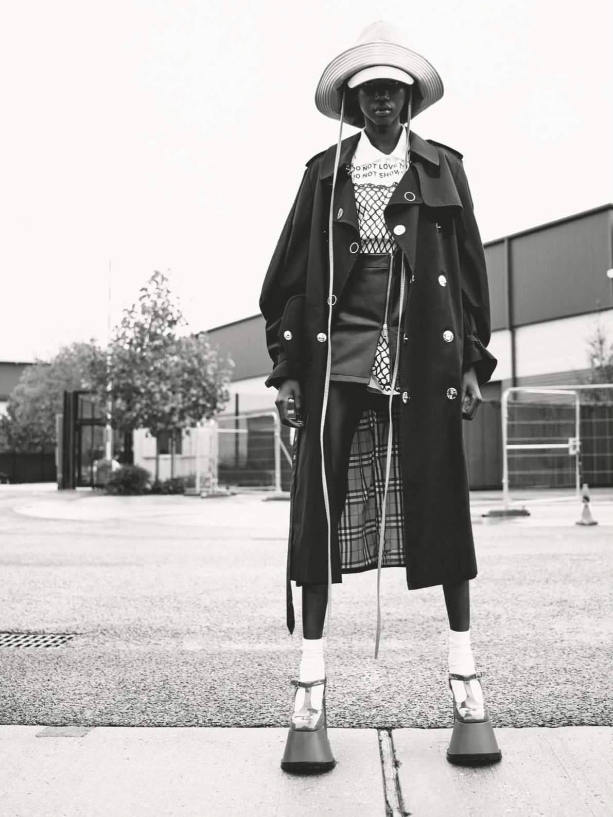 Willy Vanderperre A New Dawn Vogue UK Feb 2019 (6).jpg