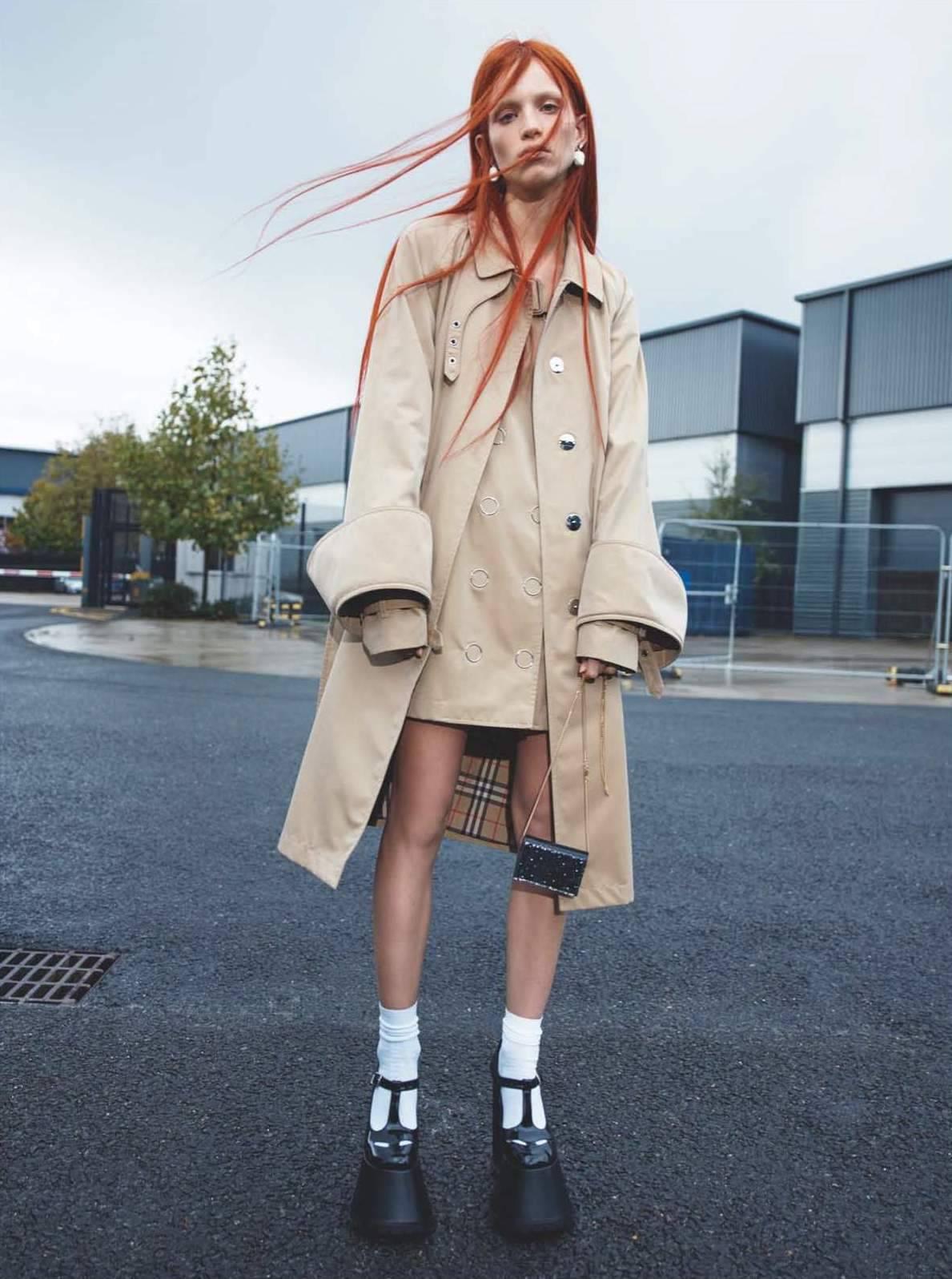 Willy Vanderperre A New Dawn Vogue UK Feb 2019 (8).jpg