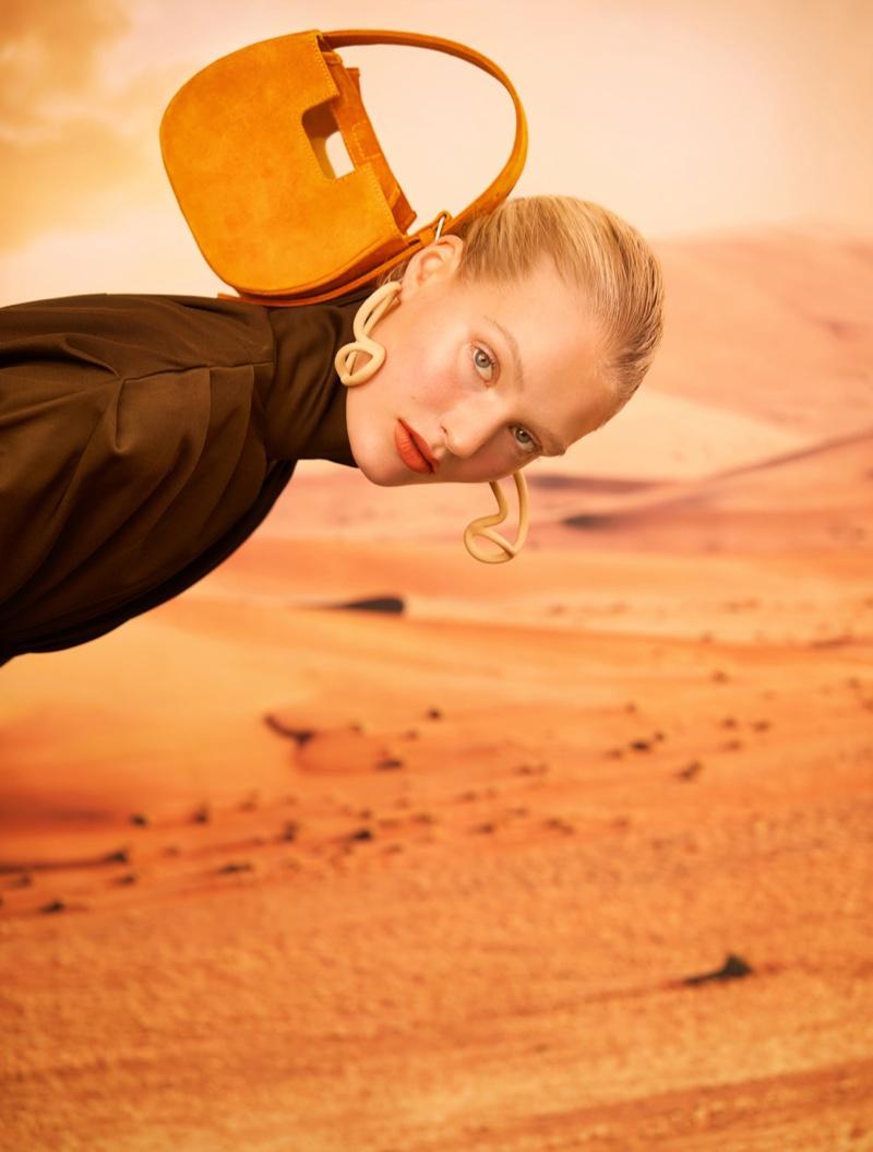 Nana Skovgaard by Elliot + Erick for LOfficiel Thailand (3).jpg