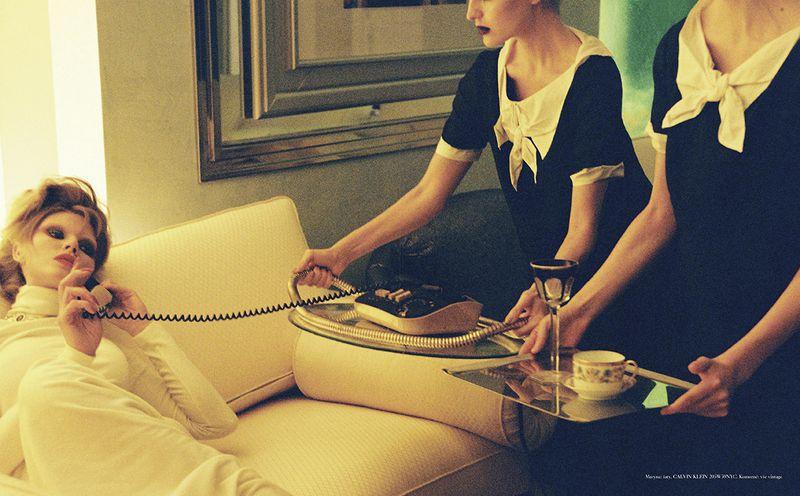 Maryna Linchuk by Branislav Simoncik Vogue Czechoslovakia Jan 2019 (6).jpg