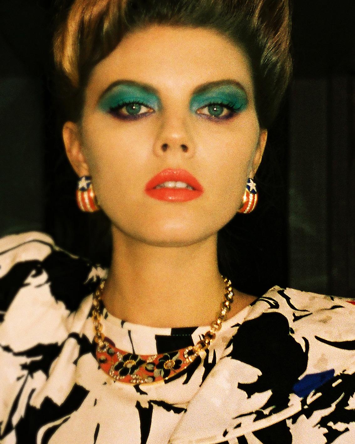 Maryna Linchuk by Branislav Simoncik Vogue Czechoslovakia Jan 2019 (34).jpg