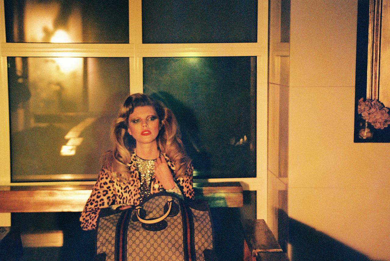 Maryna Linchuk by Branislav Simoncik Vogue Czechoslovakia Jan 2019 (35).jpg