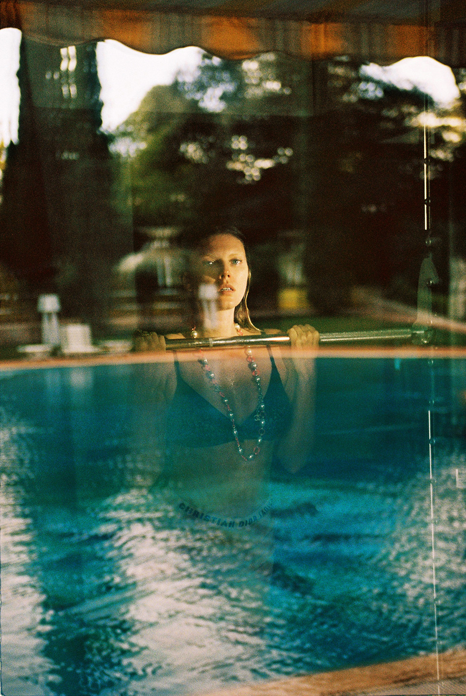 Maryna Linchuk by Branislav Simoncik Vogue Czechoslovakia Jan 2019 (39).jpg