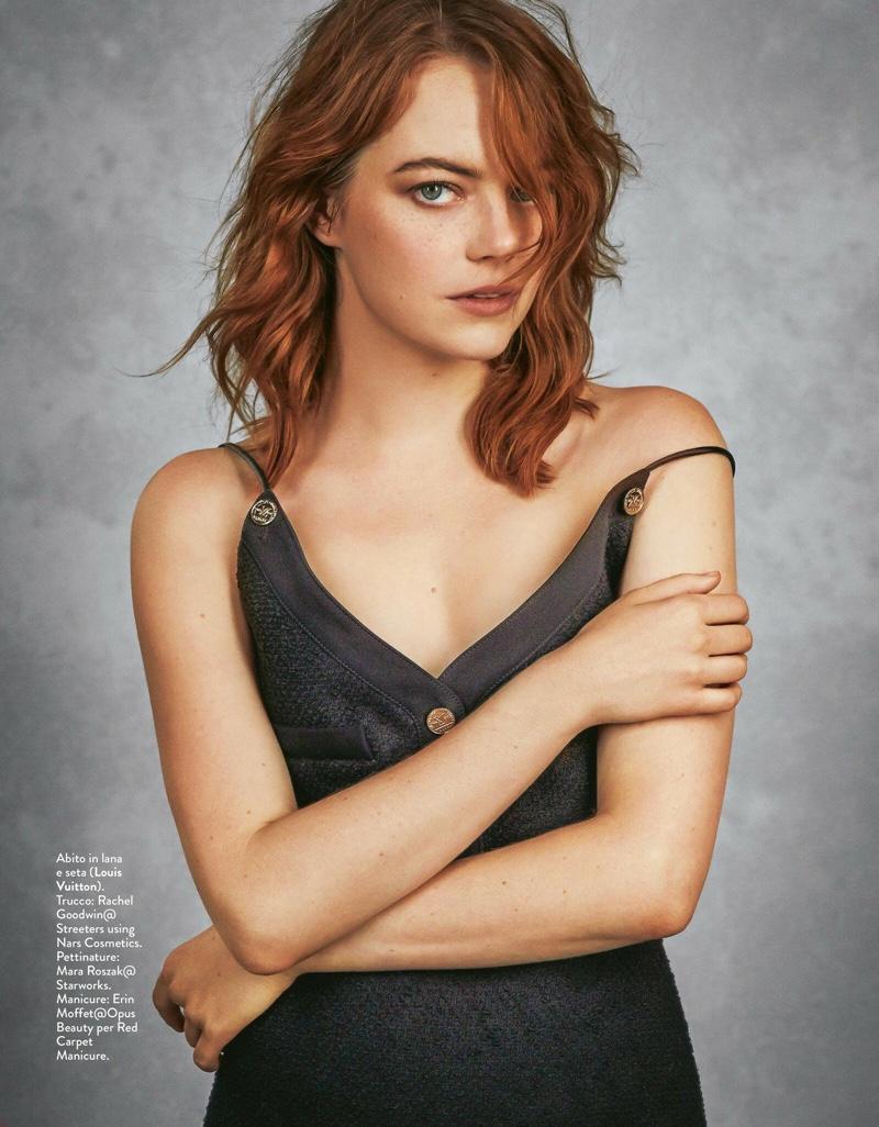 Emma Stone by Victor Demarchelier Grazia Italy Jan. 3 (1).jpg