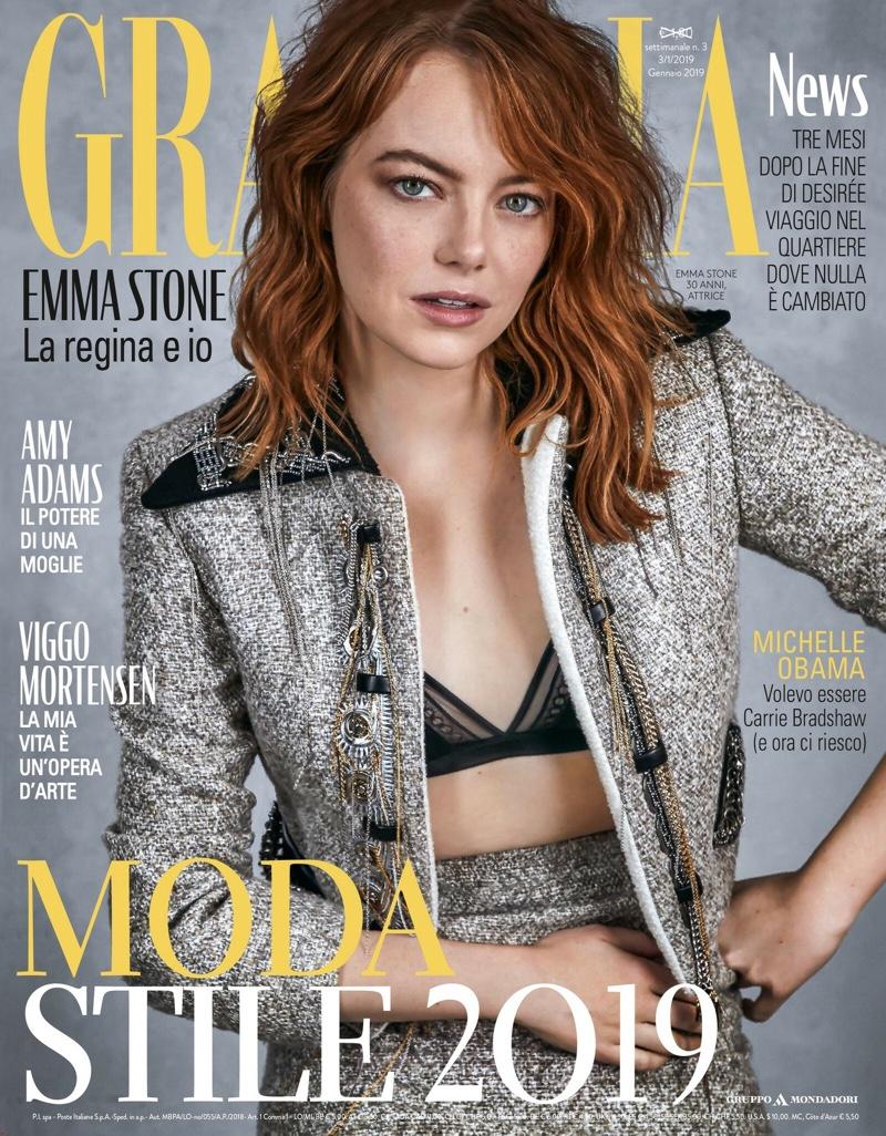 Emma-Stone-Grazia-Italy-Cover-Photoshoot01.jpg