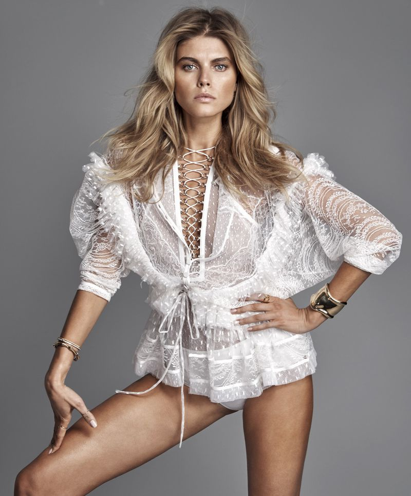 Maryna Linchuk by Chris Colls Porter Mag Sp 2015 (1).jpg