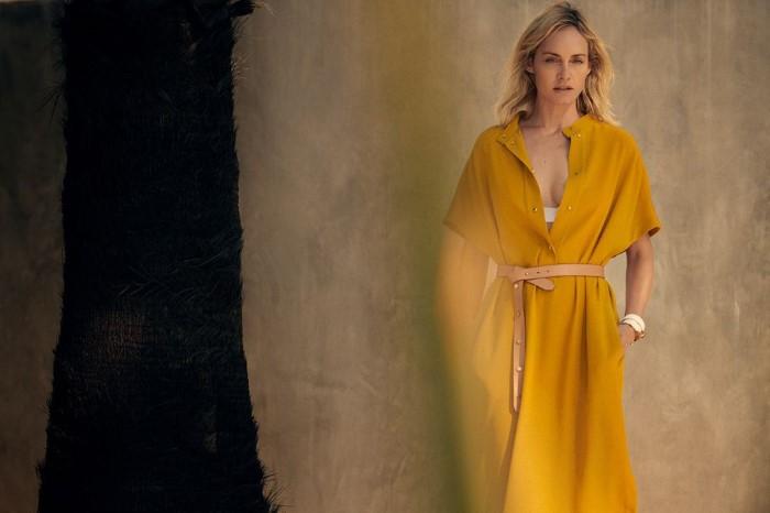 Amber Valletta Agnona SS 2019 (4).jpg