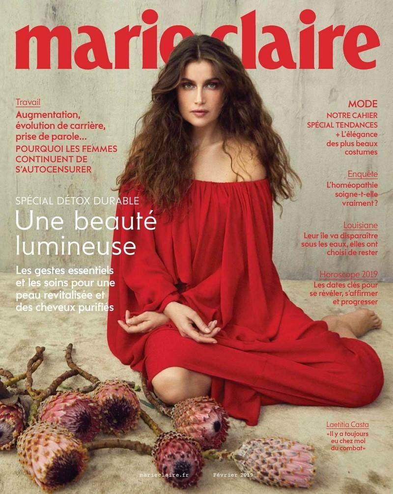 Laetitia-Casta-Marie-Claire-France-Cover-Photosohot01.jpg
