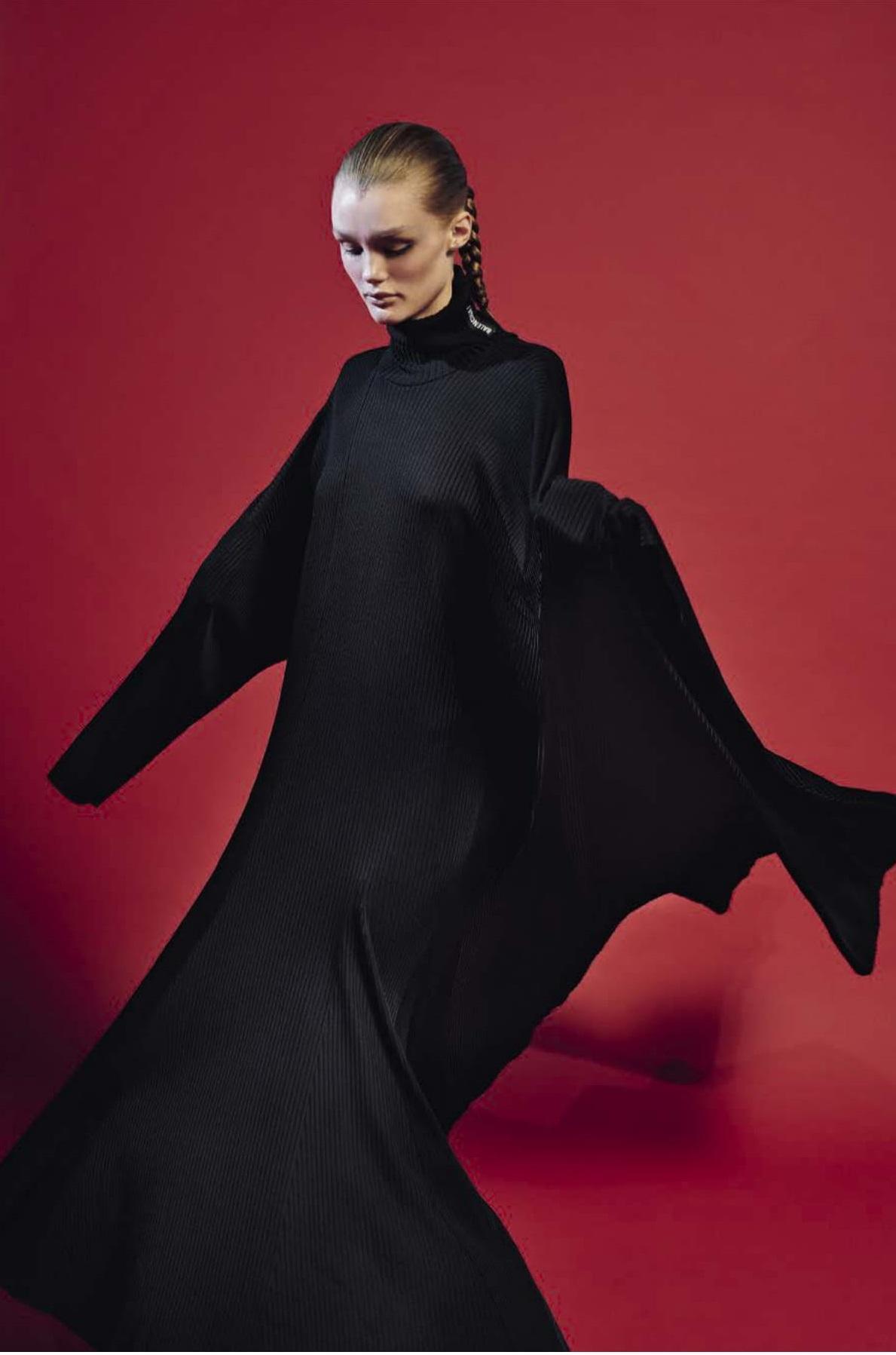 Kris Grikaite, Anok Yai by Collier Schorr Vogue Italy (4).jpg
