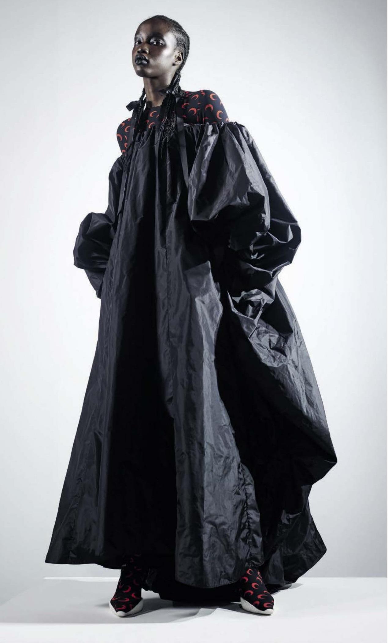 Kris Grikaite, Anok Yai by Collier Schorr Vogue Italy (5).jpg