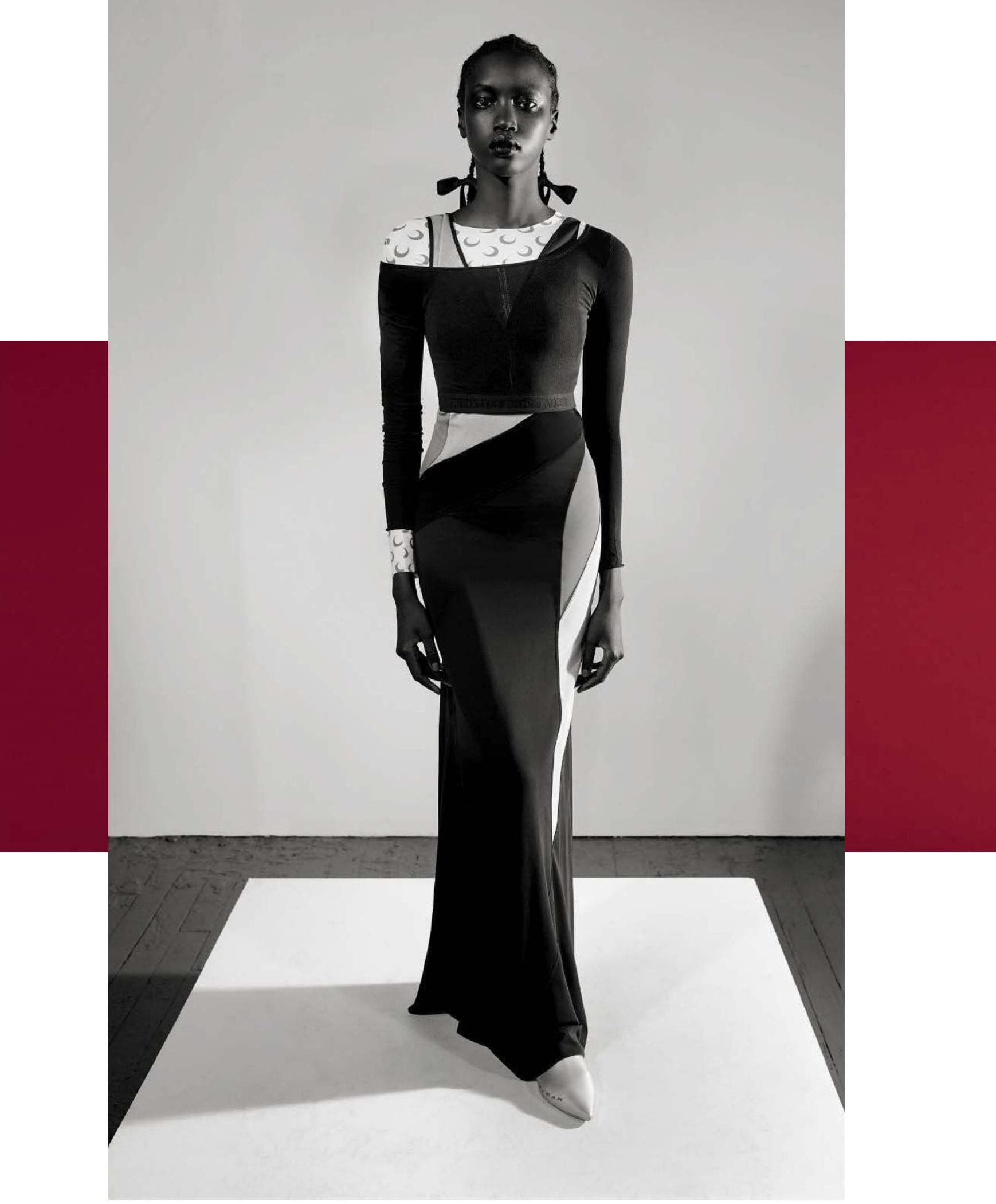 Kris Grikaite, Anok Yai by Collier Schorr Vogue Italy (8).jpg