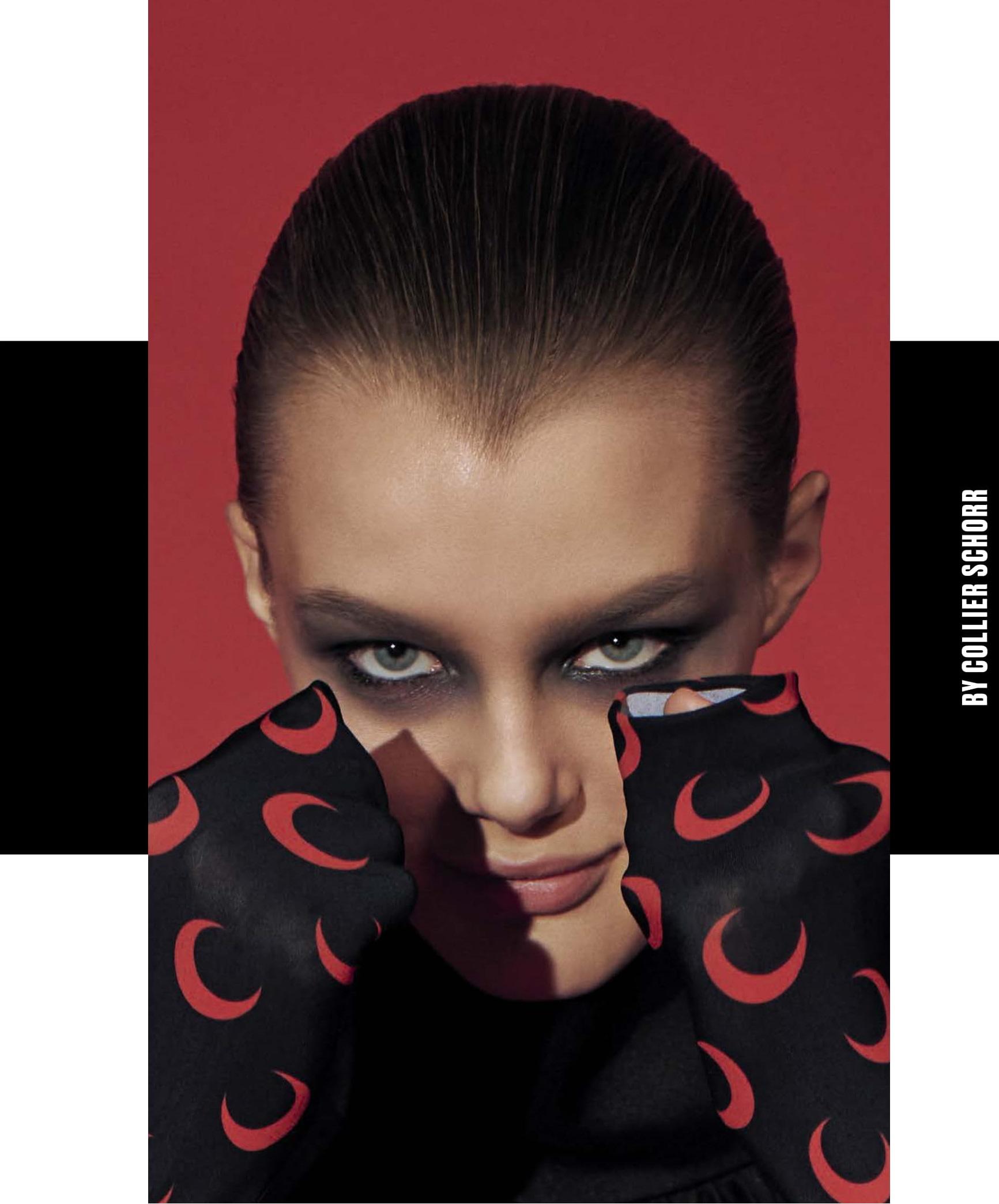 Kris Grikaite, Anok Yai by Collier Schorr Vogue Italy (7).jpg