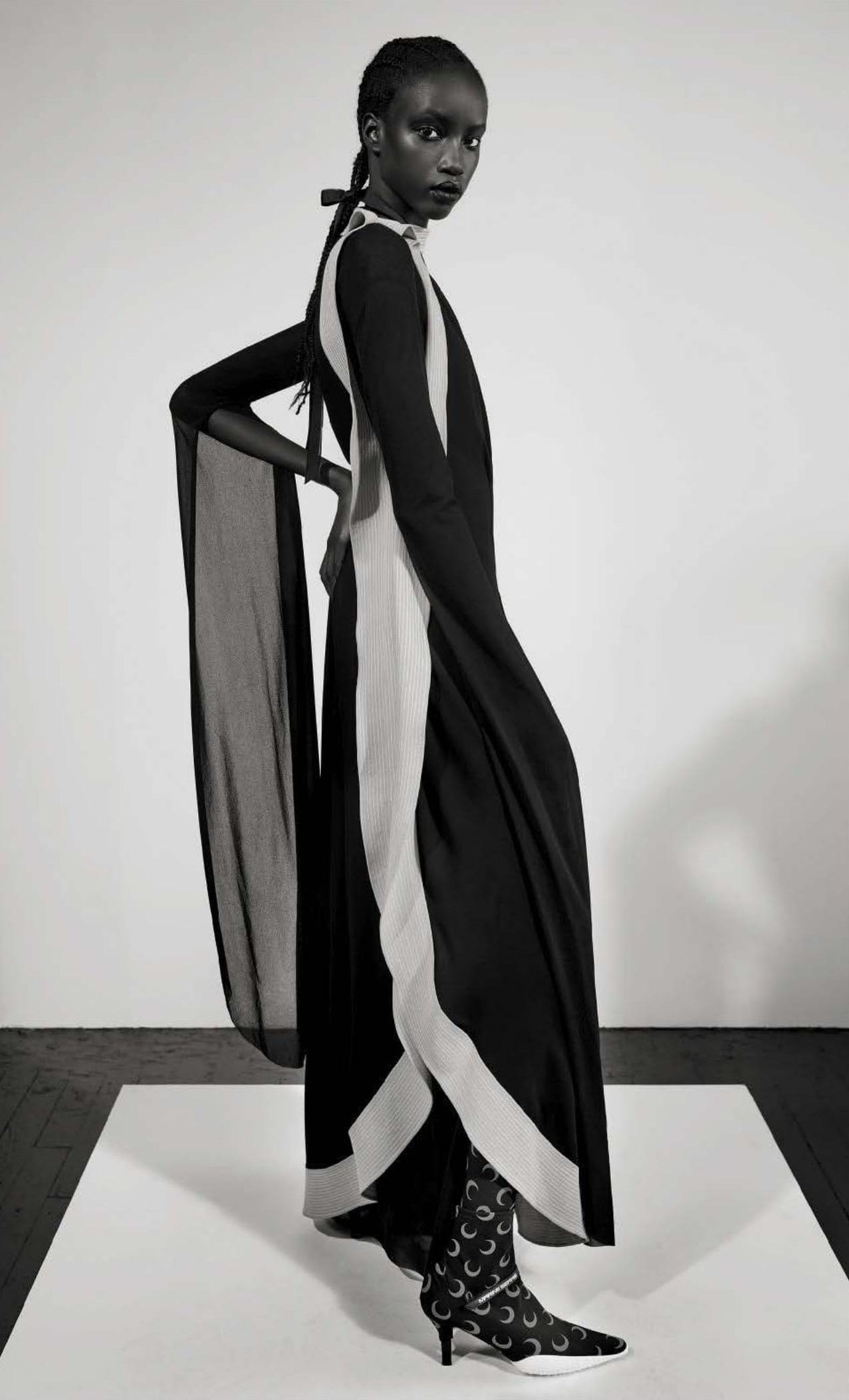 Kris Grikaite, Anok Yai by Collier Schorr Vogue Italy (9).jpg