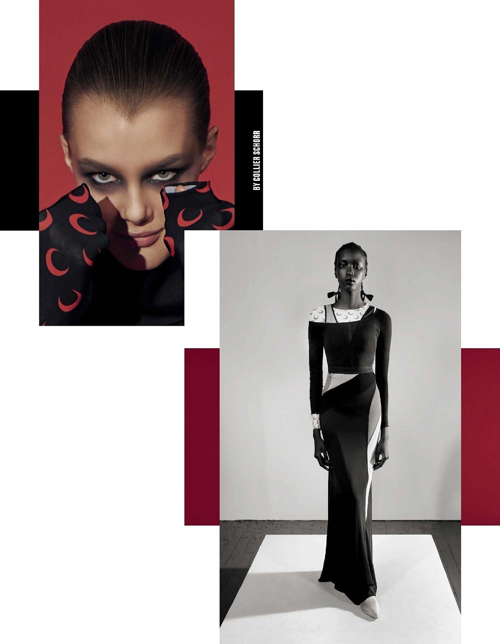 Kris Grikaite, Anok Yai by Collier Schorr Vogue Italy (12).jpg