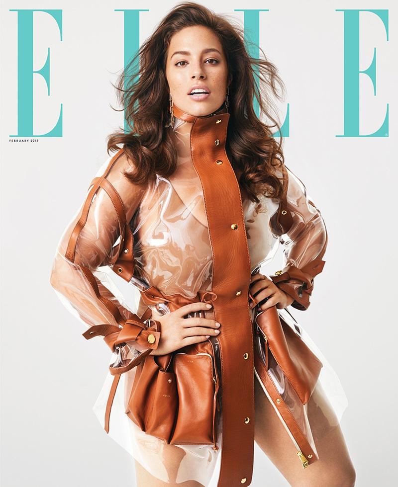 Ashley Graham for ELLE Jan 2018-G.jpg
