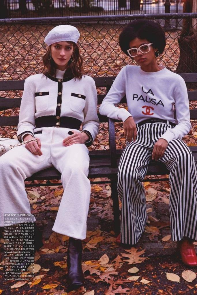Walter Chin for Vogue Japan Feb 2019 (4).jpg