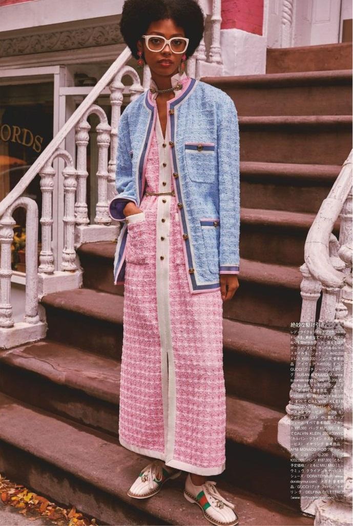 Walter Chin for Vogue Japan Feb 2019 (2).jpg