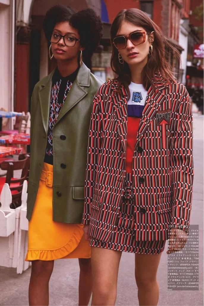 Walter Chin for Vogue Japan Feb 2019 (3).jpg