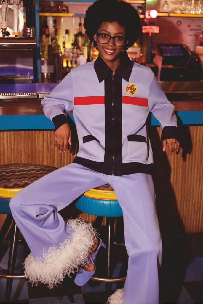 Walter Chin for Vogue Japan Feb 2019 (6).jpg