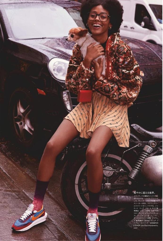 Walter Chin for Vogue Japan Feb 2019 (7).jpg