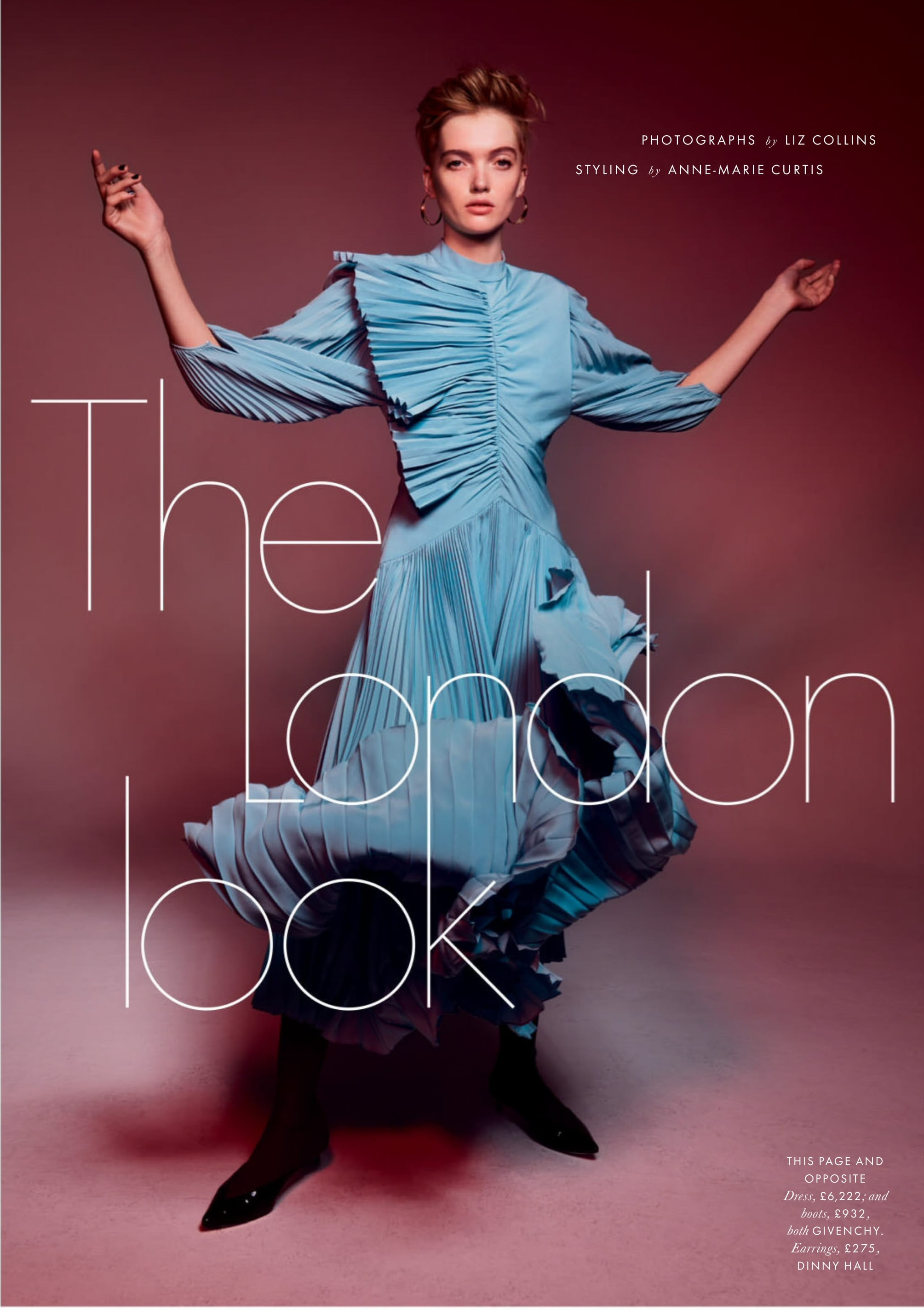 Ruth Bell Vogue UK Feb 2019 London Look (16).jpg