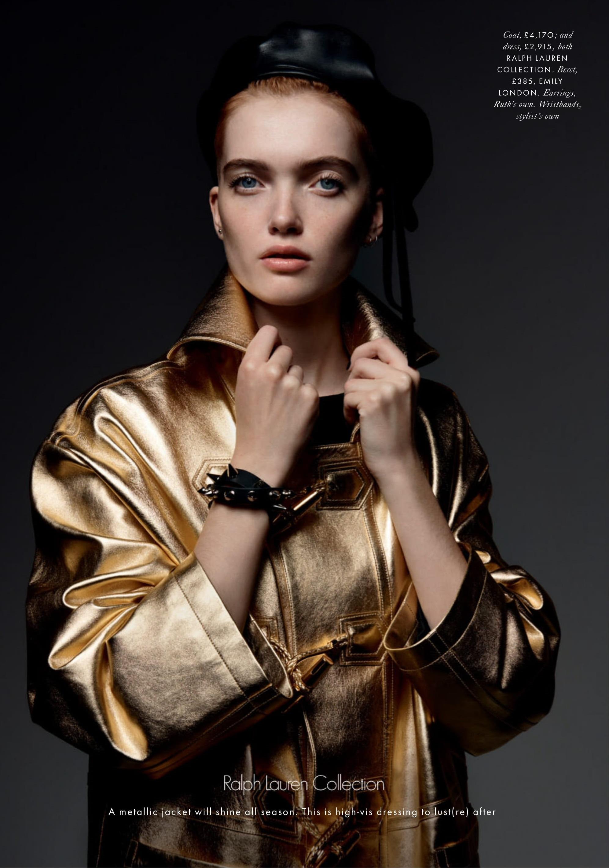 Ruth Bell Vogue UK Feb 2019 London Look (2).jpg