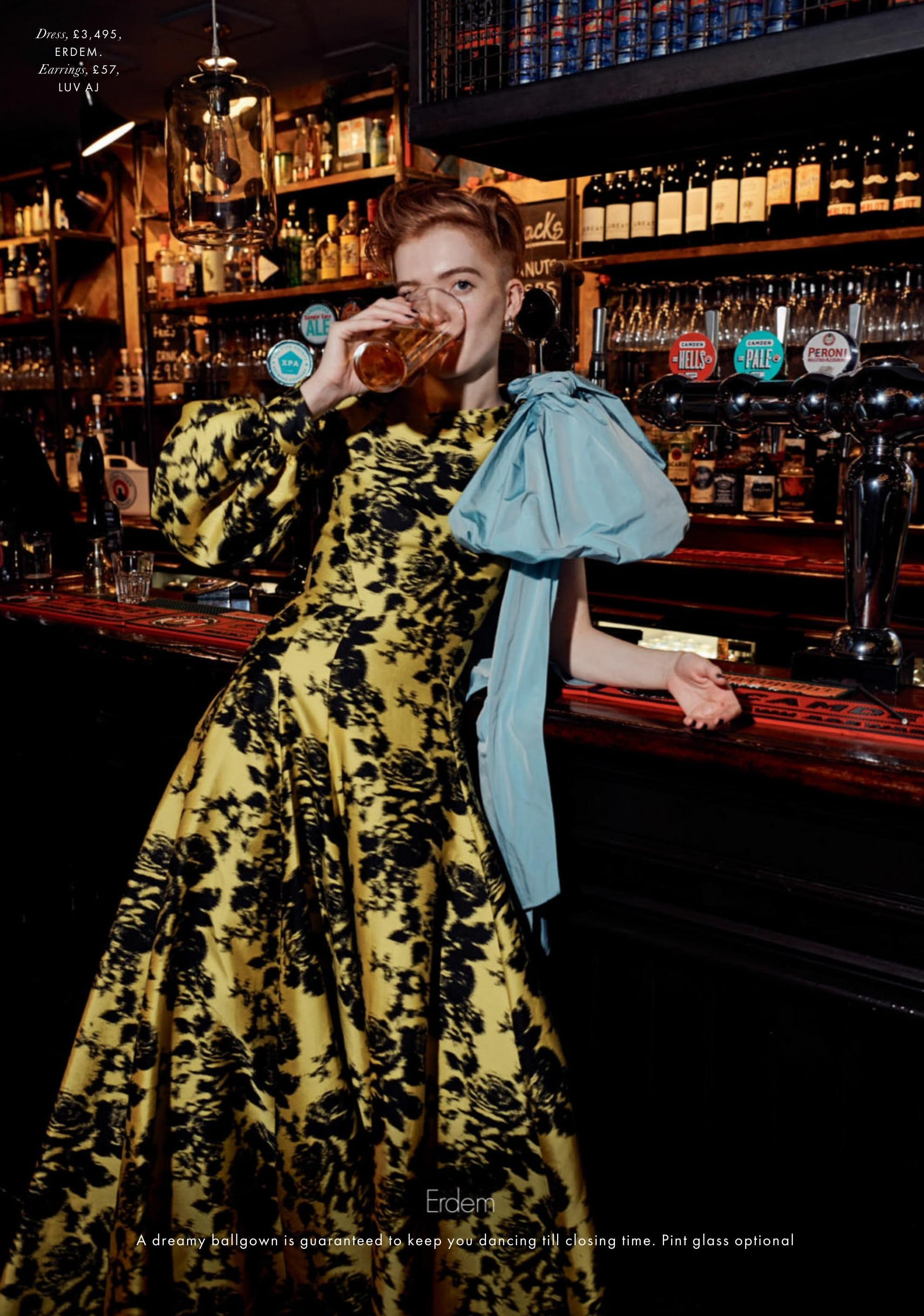 Ruth Bell Vogue UK Feb 2019 London Look (1).jpg