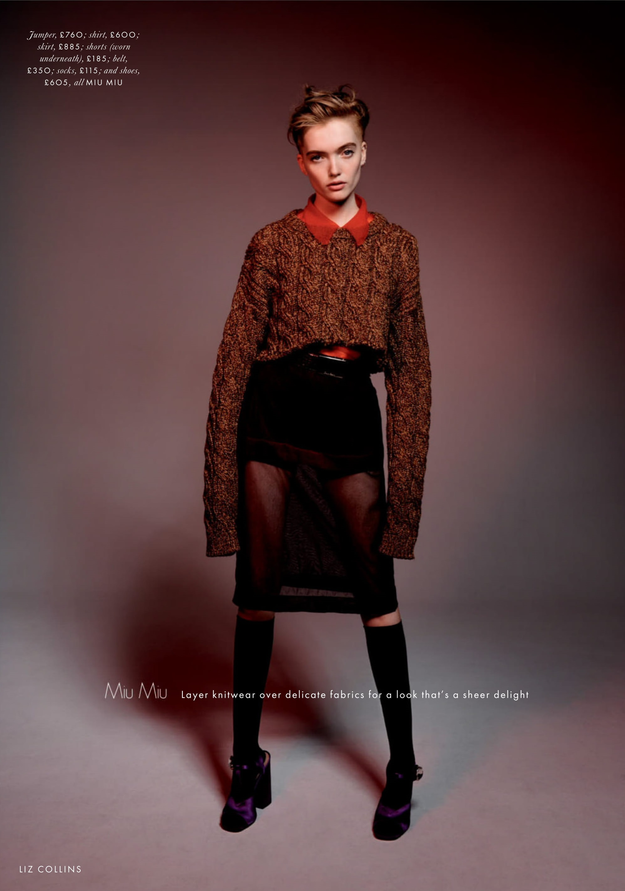 Ruth Bell Vogue UK Feb 2019 London Look (3).jpg