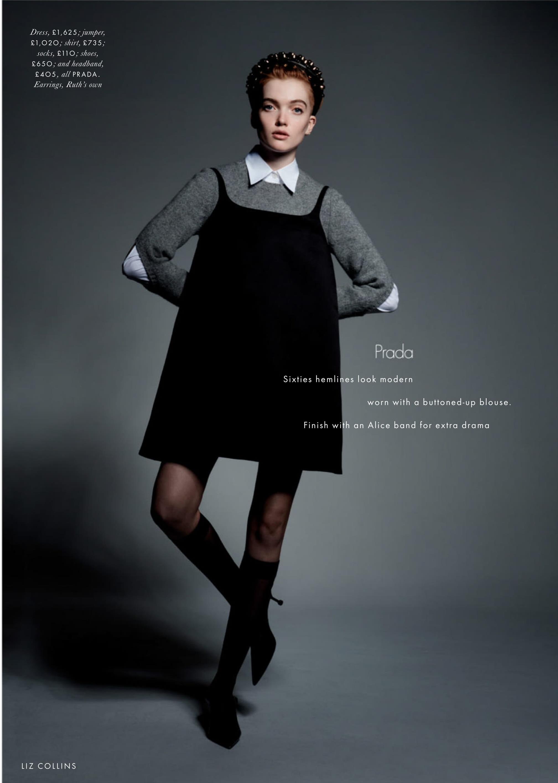 Ruth Bell Vogue UK Feb 2019 London Look (8).jpg