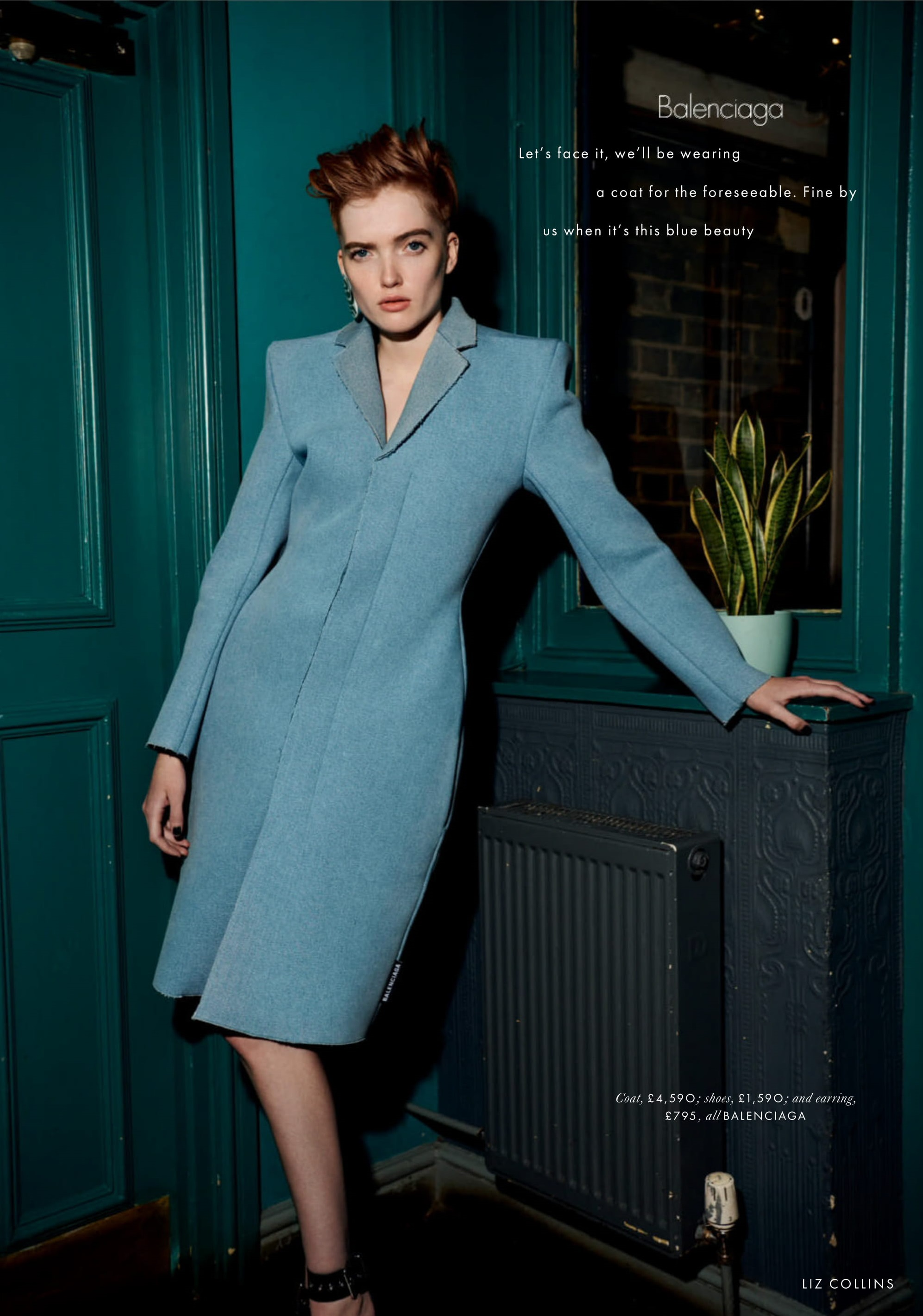 Ruth Bell Vogue UK Feb 2019 London Look (10).jpg