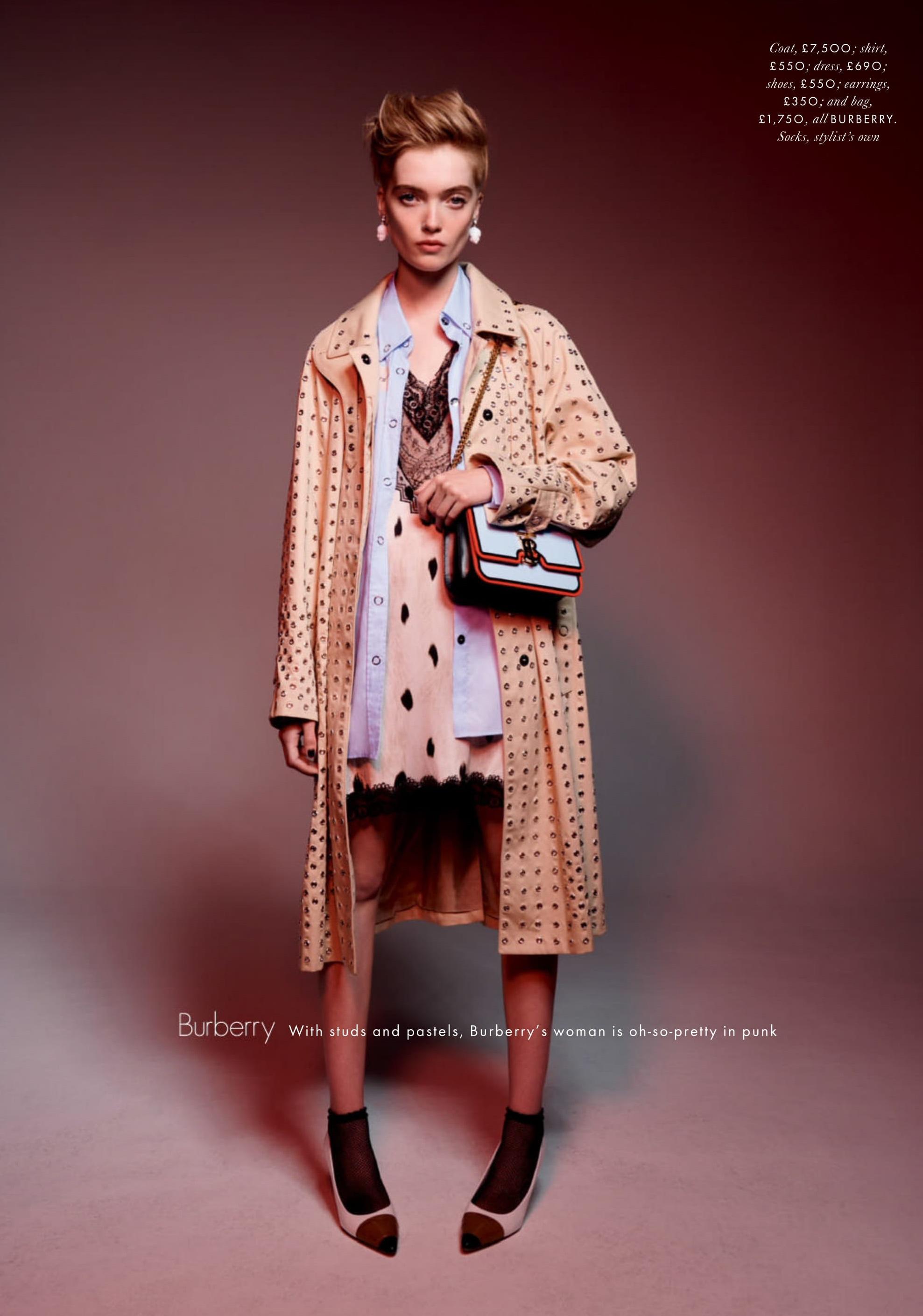 Ruth Bell Vogue UK Feb 2019 London Look (11).jpg